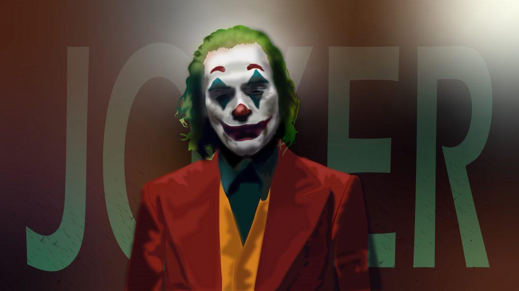 joker2019-make-from-xp pen deco pro